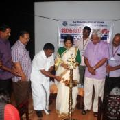 Worlds Womens Day: Inaugurated by Adv. Subitha Chirackal, Kothamangalom Taluk Legal Service Authority Chairperson & Judicial 1st Class Magistrate on 8th March 2017
